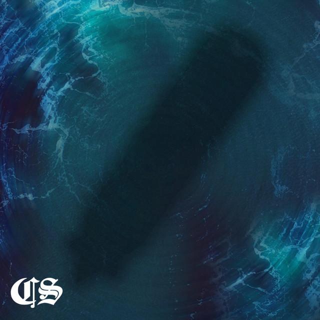 Nuevo single de Cederik Schoeman: Sonar