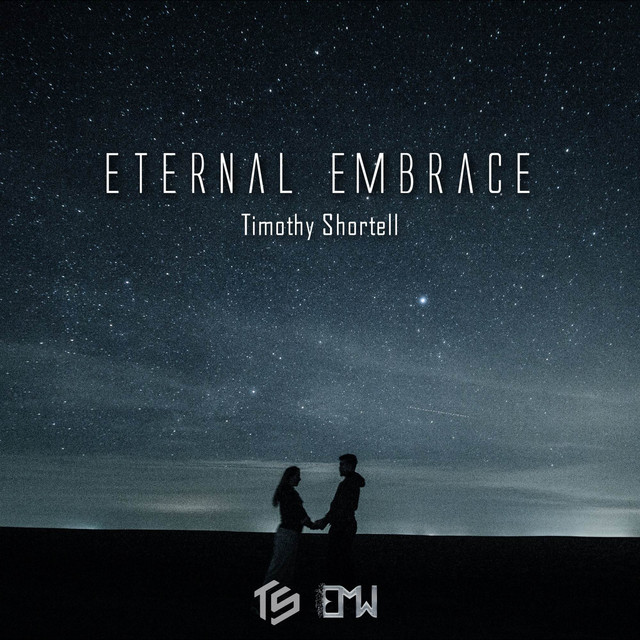 Nuevo single de Epic Music World: Eternal Embrace