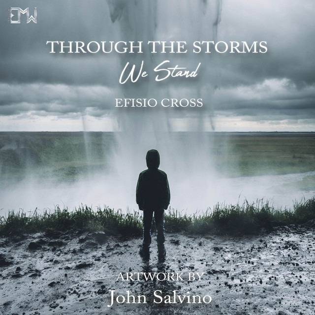 Nuevo single de Epic Music World: Through the Storms We Stand