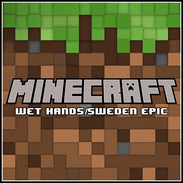 """Nuevo single de L'Orchestra Cinematique: Wet Hands/Sweden (from """"Minecraft"""") [Epic Version]"""