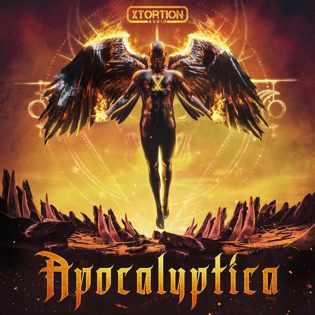 Nuevo single de Xtortion Audio: Apocalyptica