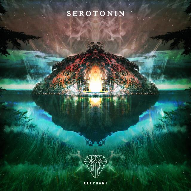 Nuevo álbum de Elephant Music: Serotonin