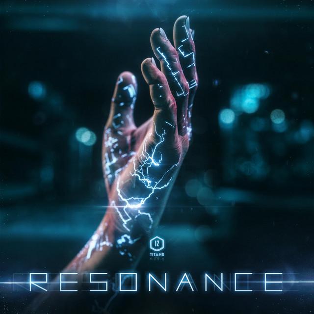 Nuevo álbum de Twelve Titans Music: Resonance