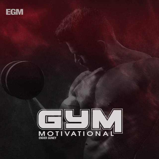 Nuevo single de Ender Güney: GYM Motivational