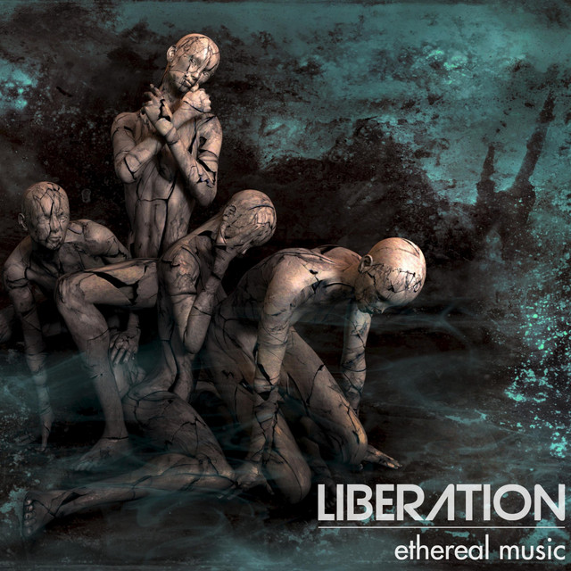 Nuevo single de Ethereal Music: Liberation