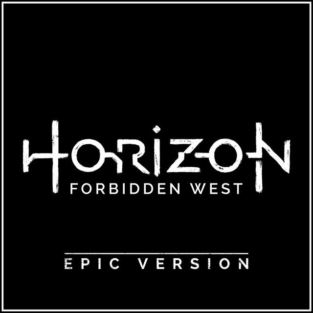 "Nuevo single de L'Orchestra Cinematique: Aloy's Theme (from ""Horizon Forbidden West"") [Epic Version]"