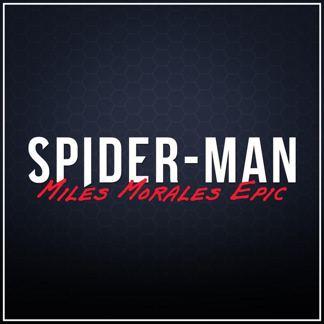 Nuevo single de L'Orchestra Cinematique: Spider-Man: Miles Morales (Epic Version)