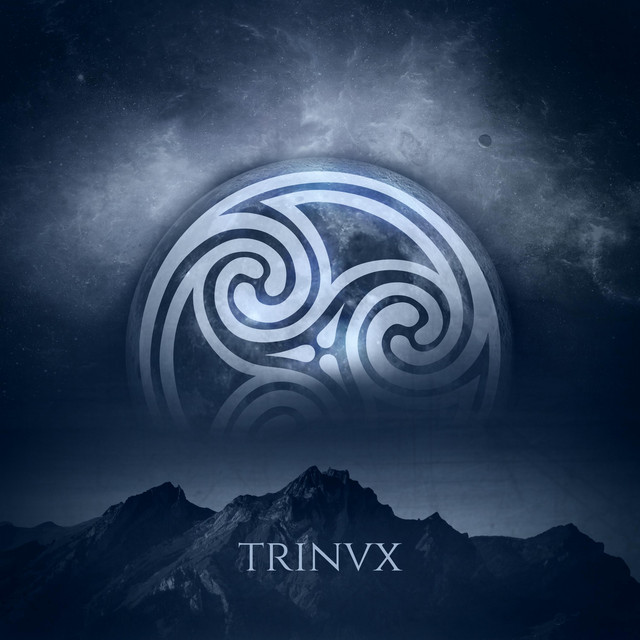 Nuevo single de Tartalo Music: Trinux