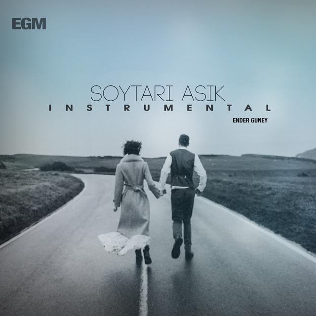 Nuevo álbum de Ender Güney: Soytarı Aşık