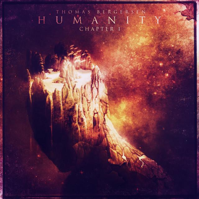 Nuevo álbum de Thomas Bergersen: Humanity - Chapter I