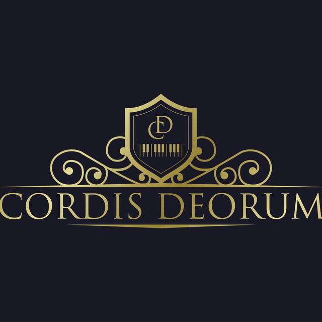 Nuevo single de Cordis Deorum: Refugium of the Night