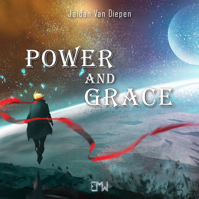 Nuevo single de Epic Music World: Power and Grace