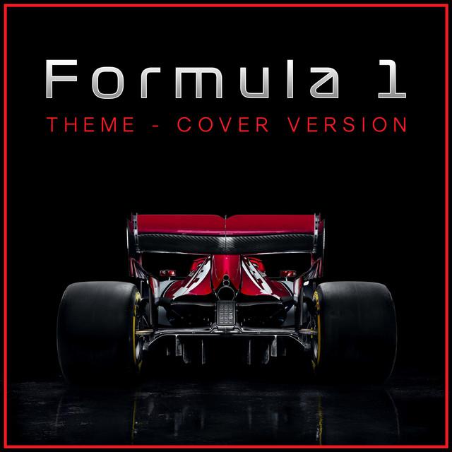 Nuevo single de L'Orchestra Cinematique: Formula 1 Theme (Epic Version)