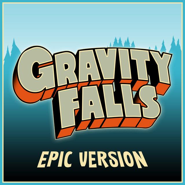 """Nuevo single de L'Orchestra Cinematique: Main Theme (from """"Gravity Falls"""") [Epic Version]"""