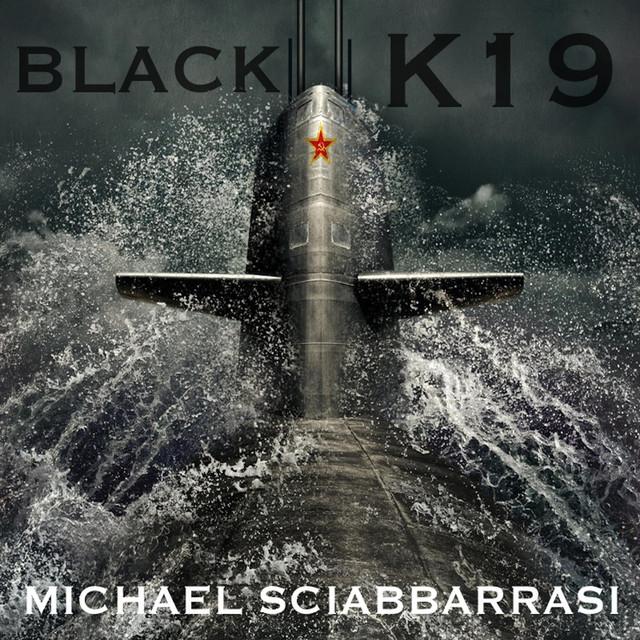 Nuevo single de Michael Sciabbarrasi: Black K19