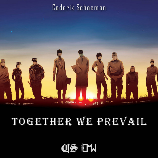 Nuevo single de Epic Music World: Together We Prevail