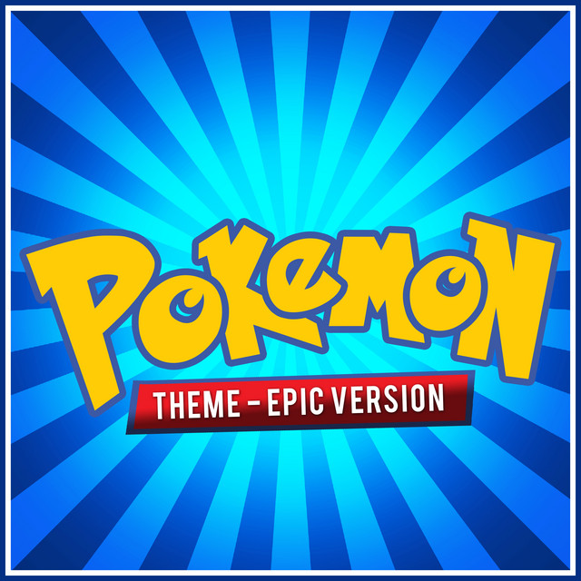 Nuevo single de L'Orchestra Cinematique: Gotta Catch 'em All - Pokemon - Theme (Epic Version)