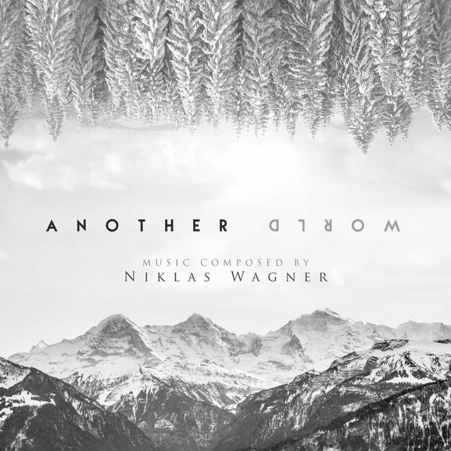 Nuevo single de Niklas Wagner: Another World