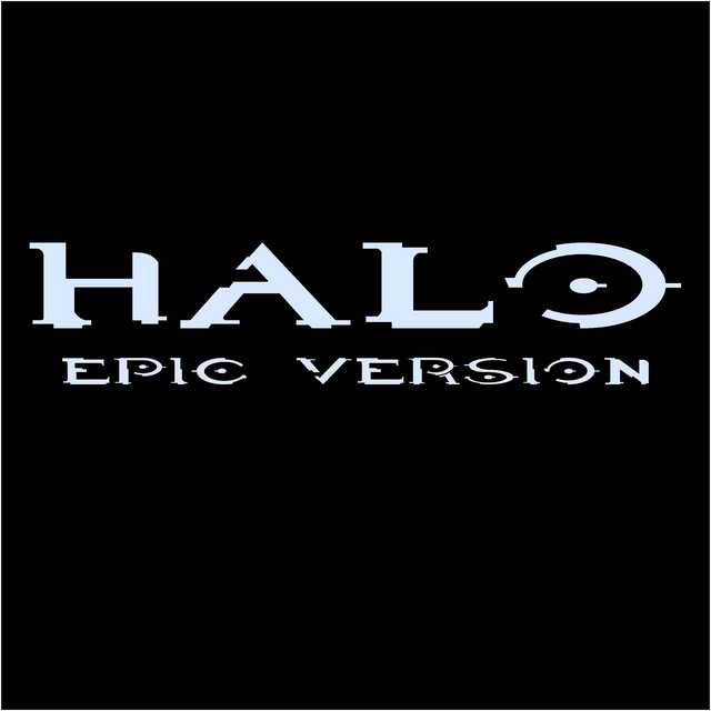 Nuevo single de Samuel Kim: Halo Theme - Epic Version