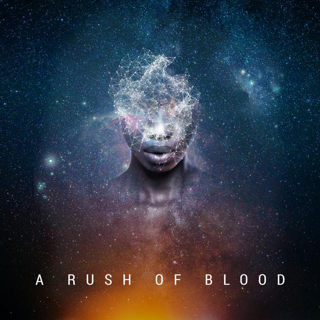 Nuevo álbum de Mark Petrie: A Rush Of Blood