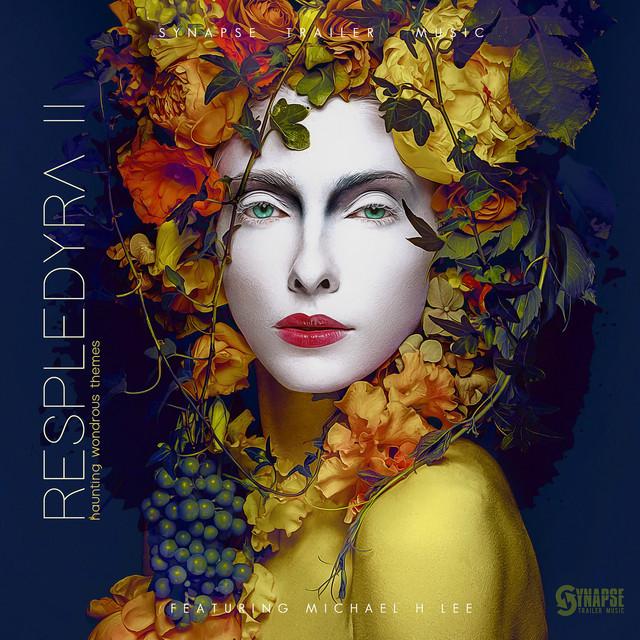 Nuevo álbum de Synapse Trailer Music: Resplendyra II