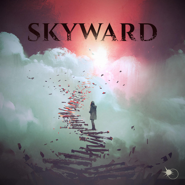 Nuevo single de Collision Music: Skyward