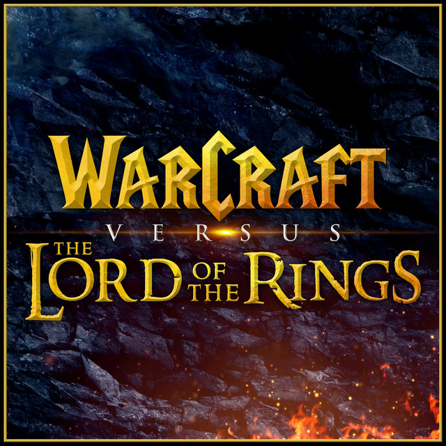 Nuevo single de L'Orchestra Cinematique: Warcraft vs. Lord of the Rings (Epic Mashup)