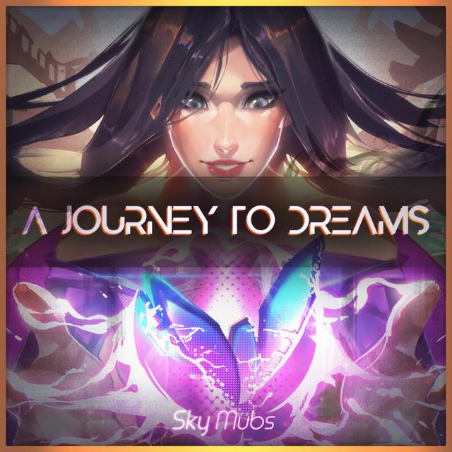 Nuevo single de Sky Mubs: A Journey to Dreams