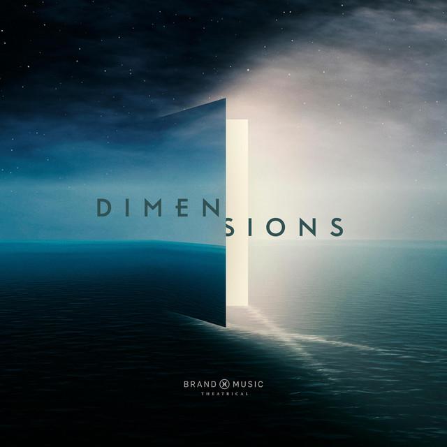 Nuevo álbum de Brand X Music: Dimensions
