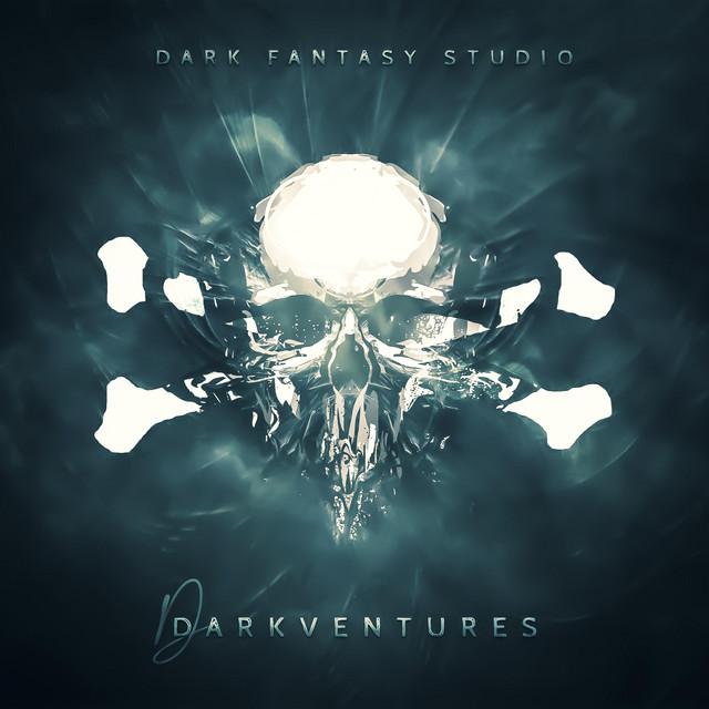 Nuevo álbum de Dark Fantasy Studio: Darkventures