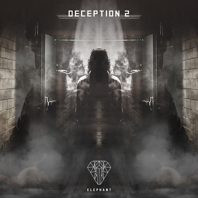 Nuevo álbum de Elephant Music: Deception 2
