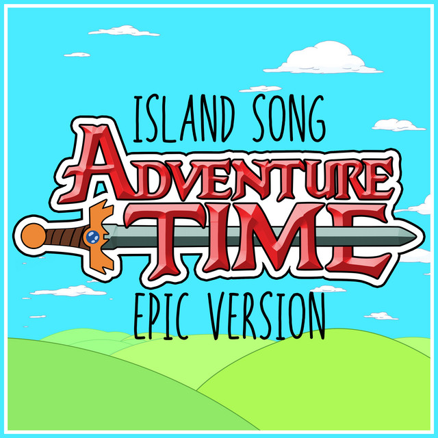 """Nuevo single de Alala: Island Song (Come Along With Me) (from """"Adventure Time"""") [Epic Version]"""
