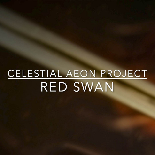 "Nuevo single de Celestial Aeon Project: Red Swan (From ""Attack on Titan"") [Epic]"