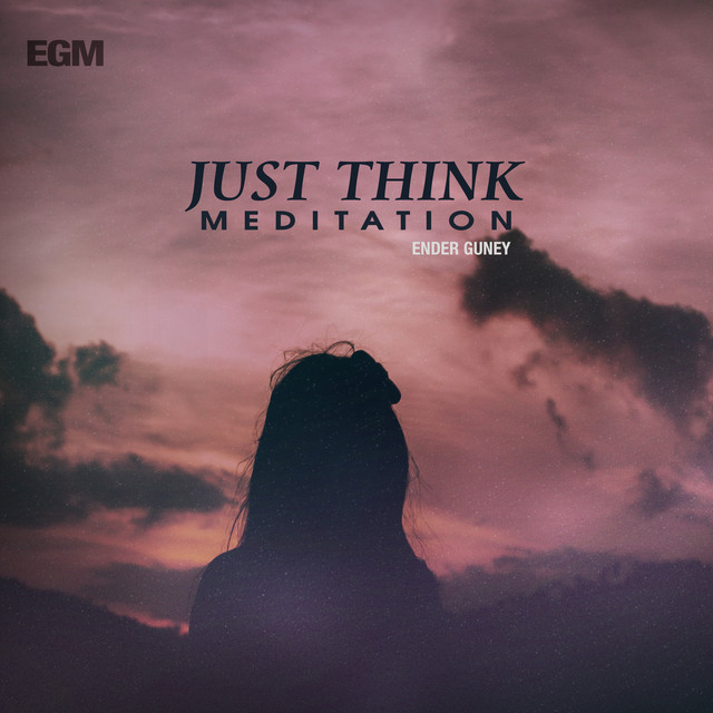 Nuevo single de Ender Güney: Just Think