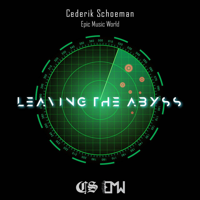 Nuevo single de Epic Music World & Cederik Schoeman: Leaving the Abyss
