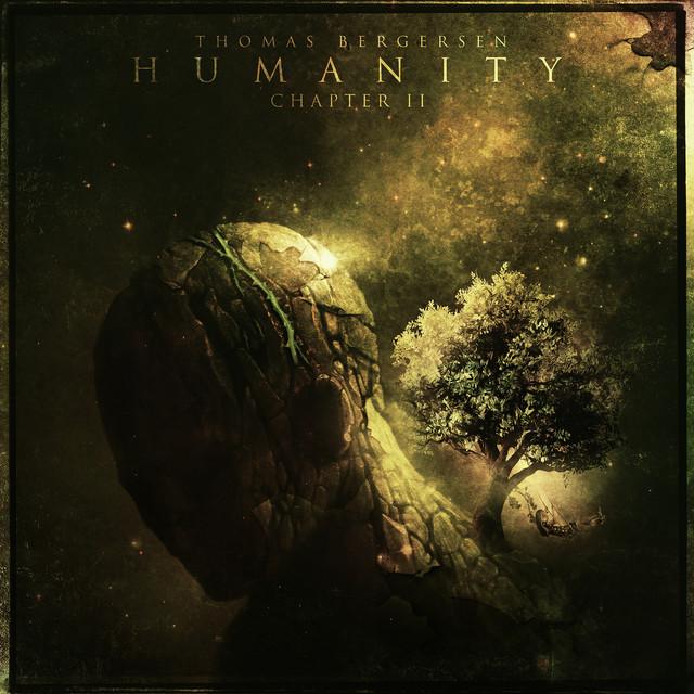 Nuevo álbum de Thomas Bergersen: Humanity - Chapter II