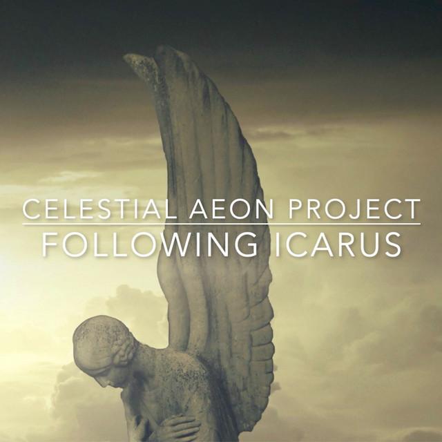 Nuevo single de Celestial Aeon Project: Following Icarus