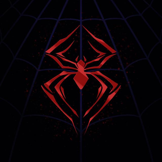 Nuevo single de Samuel Kim: Miles Morales Theme - Epic Version (Spider-Man Miles Morales)