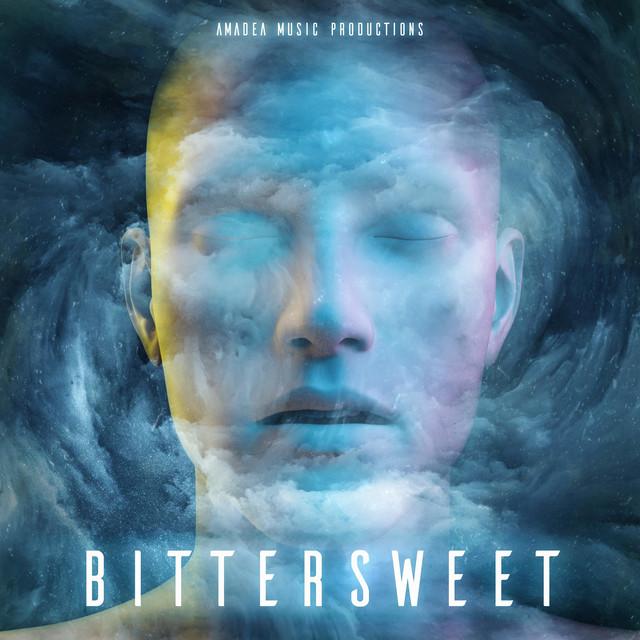 Nuevo álbum de Amadea Music Productions: Bittersweet
