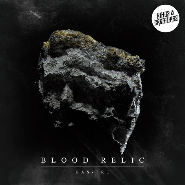 Nuevo álbum de Kings and Creatures: Blood Relic