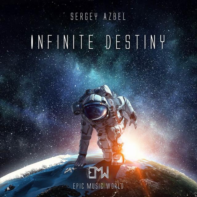 Nuevo single de Epic Music World: Infinite Destiny
