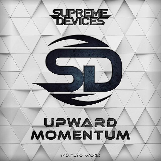 Nuevo single de Epic Music World: Upward Momentum