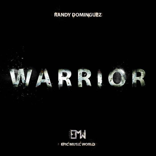 Nuevo single de Epic Music World: Warrior
