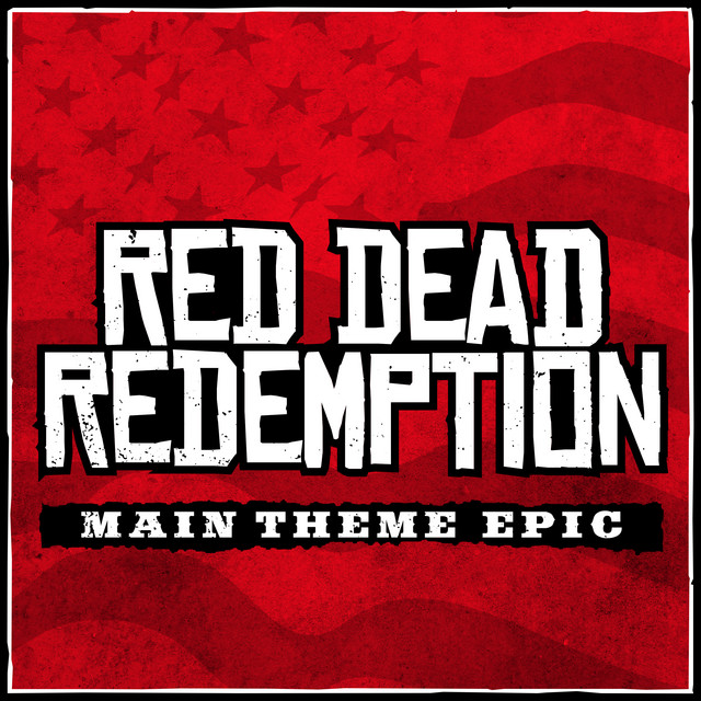 Nuevo single de L'Orchestra Cinematique: Red Dead Redemption - Theme (Epic Version)