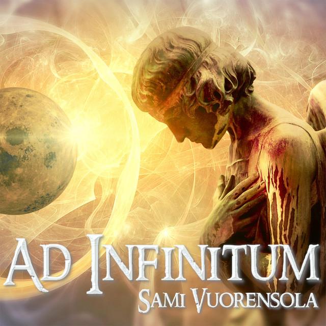 Nuevo álbum de Sami Vuorensola: Ad Infinitum