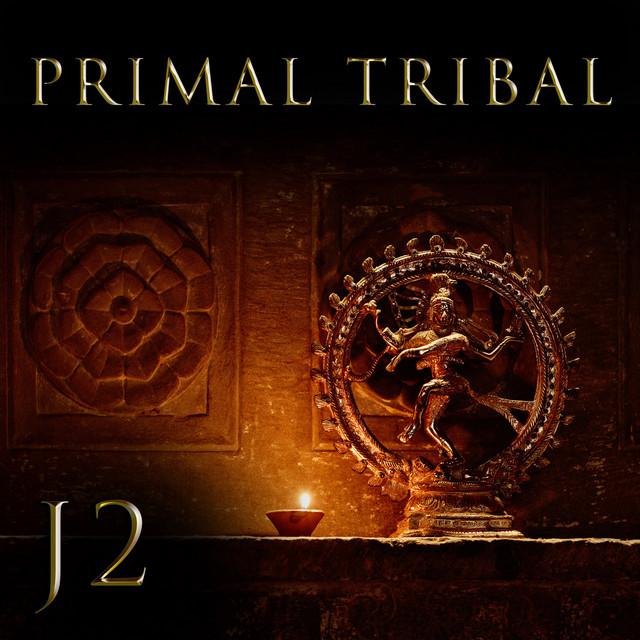 Nuevo álbum de J2: Primal Tribal