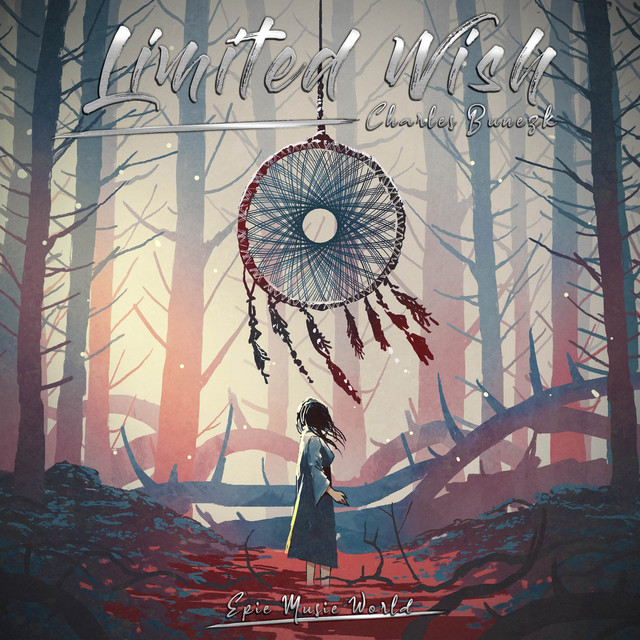 Nuevo single de Epic Music World: Limited Wish