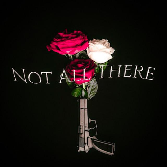 Nuevo single de Secession Studios: Not All There