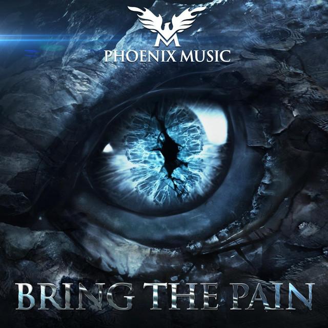 Nuevo single de Alexander Richstein: Bring the Pain