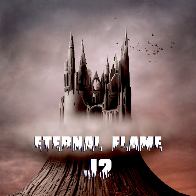 Nuevo single de J2: Eternal Flame